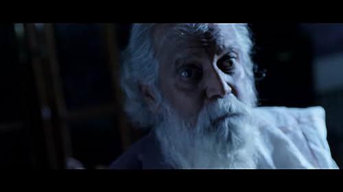Theatrical Trailer of Kaashmora Movie