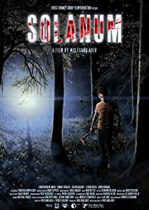 Solanum full movie in hindi free download hd 1080p
