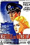 L'étoile de Valencia (1933)