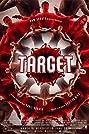 Target (2018) Poster