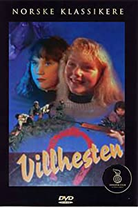 Top quality free movie downloads Villhesten Norway [iTunes]