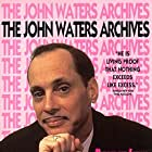 John Waters, Divine, Ricki Lake, Jean Hill, and Mary Vivian Pearce in Desperate Living (1977)