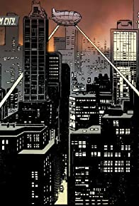 Primary photo for Gotham
