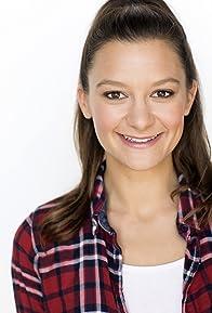 Primary photo for Kaela Crawford