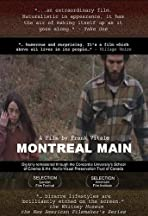 Montreal Main