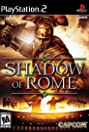 Shadow of Rome (2005) Poster