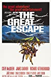The Great Escape actor Tom Adams dies, aged 76