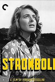 Stromboli (Terra di Dio) (1950)