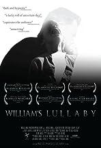 William's Lullaby