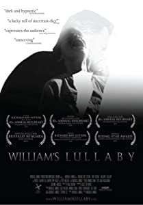 Latest movie watching William's Lullaby [DVDRip]