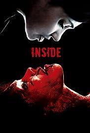 Inside(2007) Poster - Movie Forum, Cast, Reviews