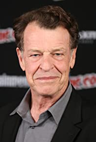 Primary photo for John Noble