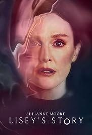 Liseys Story Poster