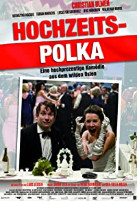 Primary photo for Hochzeitspolka