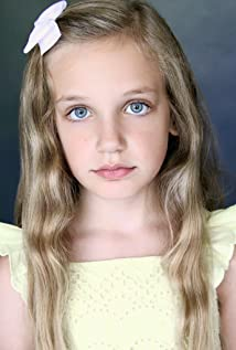 Caleigh Anne Picture