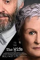 the Wife,妻子,愛欺