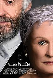 فيلم The Wife مترجم