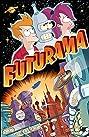Futurama (1999) Poster