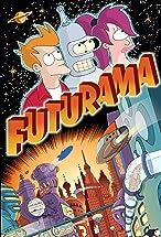 Primary image for Futurama