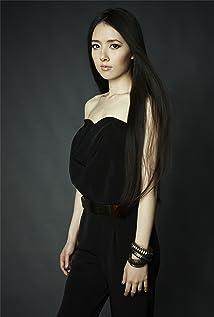 Bea Hayden Kuo