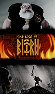 The Saga of Biorn full movie torrent