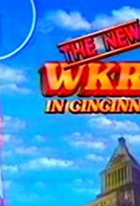 Primary photo for The New WKRP in Cincinnati