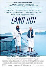 Land Ho! (2014) 1080p