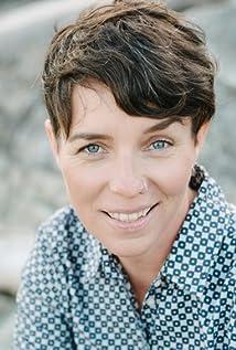 Maureen Bradley Picture