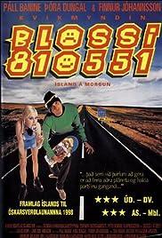 Blossi/810551 Poster