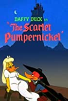 The Scarlet Pumpernickel