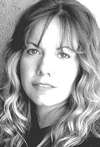 Primary photo for Elizabeth Mcdonald