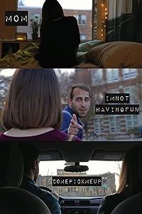 AVI CARNAVAL TÉLÉCHARGER DACHRA FILM FI