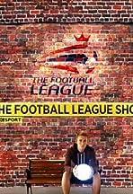 The Football League Show