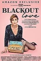 Blackout Love