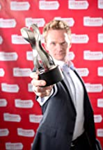 The 1st Annual Streamy Awards