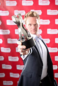 Primary photo for The 1st Annual Streamy Awards