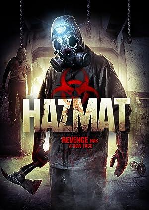 HazMat (2013)