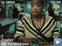 the blind side download 720p