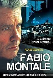 Fabio Montale Poster