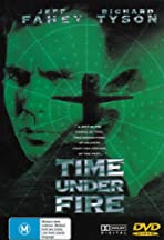 Time Under Fire