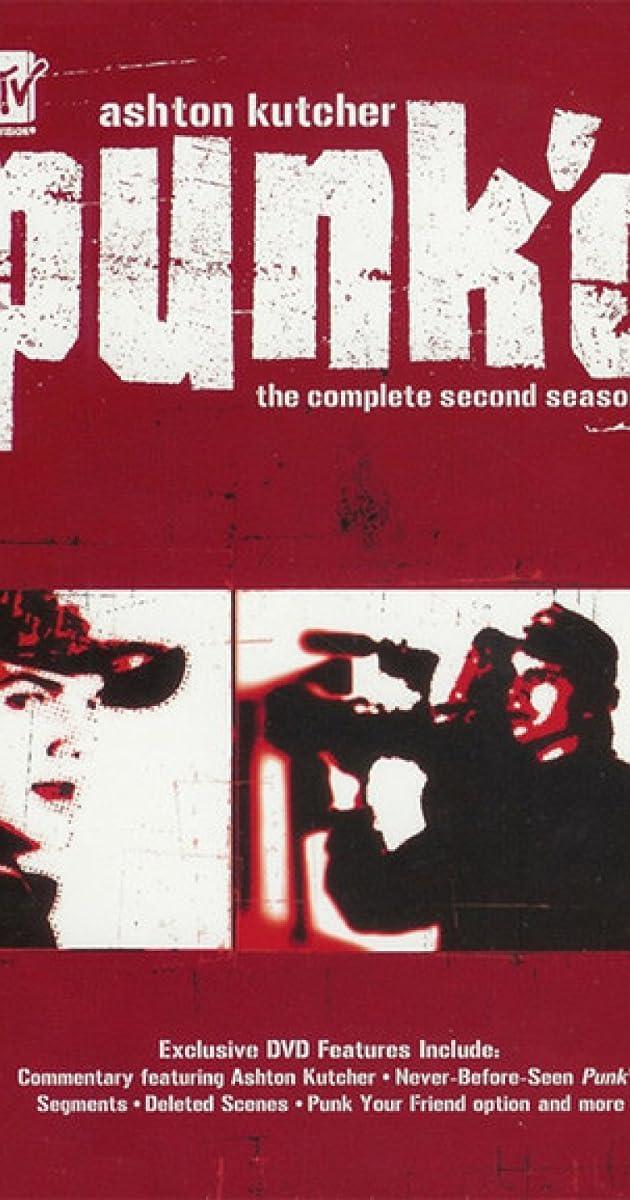 Punk'd (TV Series 2003–2015) - Full Cast & Crew - IMDb