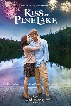 Kiss at Pine Lake (2012) online sa prevodom