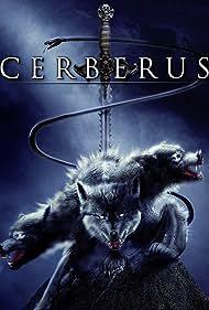 Cerberus (2005)