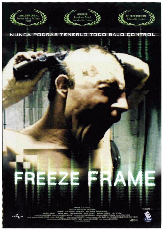 Freeze Frame (2004) - IMDb