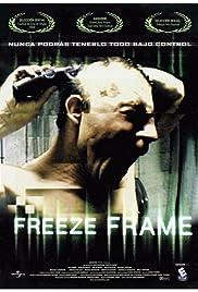 Freeze Frame(2004) Poster - Movie Forum, Cast, Reviews