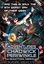 The Adventures of Chadwick Periwinkle
