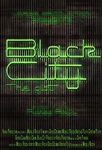 Black City: The plot