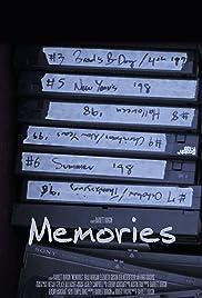 Memories (2012) - IMDb