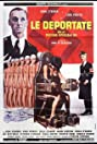 Deported Women of the SS Special Section (1976) Poster