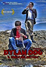 Dylan Dog: Il trillo del diavolo Poster